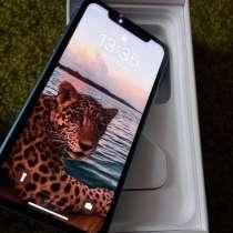 IPhone XR 64gb blue, в Реутове