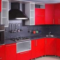 Сборка, разборка, ремонт мебели кухни, в г.Минск