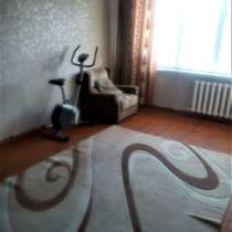 Продам или обменяю, в Комсомольске-на-Амуре
