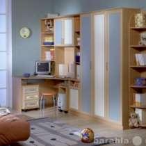 Мебель на заказ в Самаре МК ООО «Абсолют», в Самаре