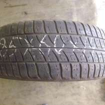 Продам шину, в Кемерове