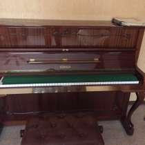 Продам пианино, в Ставрополе