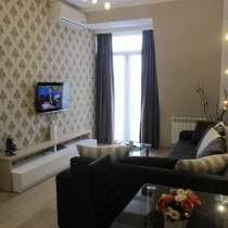 VIP квартира в центре города, в г.Тбилиси