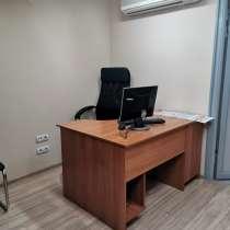 Офис в центре Томска, в Северске