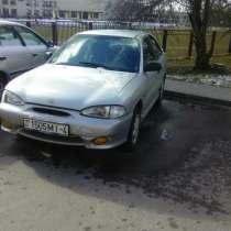 Продам авто, в г.Минск
