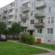 Обмен квартира на квартиру, в г.Минск