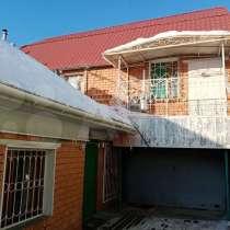 Продам дом 205 кв. м, в Оренбурге