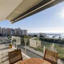 Продаются роскошная квартира класса люкс с тремя спальнями, в г.Villajoyosa