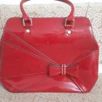 Женская сумка, в Симферополе