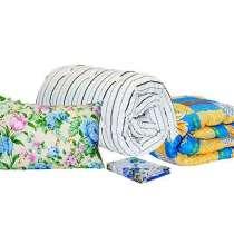 Хорошее постельное белье от Иваново Текстиль, в Курчатове