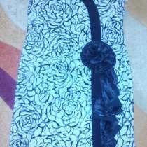 Нарядное платье, в г.Доброполье