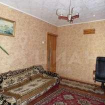 Продажа квартиры, в Новомосковске