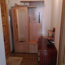 Продам своя 1-к квартира, видовая у моря 40 м2, 7/9 эт, в Севастополе