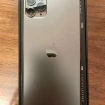 IPhone 11 Pro Max 256, в Москве