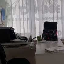 Сдам Рабочей место стол в Супер Видовой Офис- 10 000р, в Севастополе