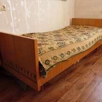 Мебель для спальни, в Новокузнецке