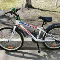 Велосипед SPORT CLUB, в Новокузнецке