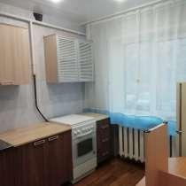 Сдам квартиру на длительный срок, в Ангарске
