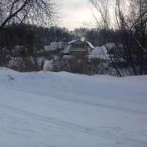 Продам дом очень дёшево, в Томске