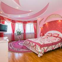 Дом в экологической черте города, в Краснодаре