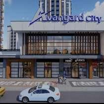 Подаётся квартиры от Застройщика «Авангард стиль», в г.Бишкек