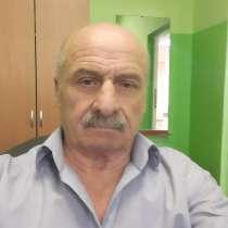 Владимир Степанов, 59 лет, хочет познакомиться – Ищу женщину, в г.Петропавловск
