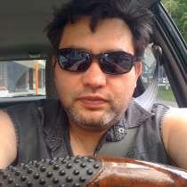 Andrey, 49 лет, хочет пообщаться, в г.Брюссель