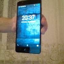 Смартфон VERTEX на гарантии, в Новосибирске