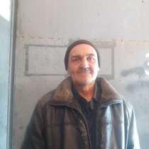 Николай, 52 года, хочет познакомиться – Ищу женщину для серьёзных отношений, в г.Экибастуз