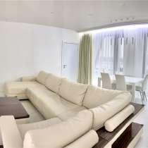 Предлагается к продаже прекрасная двухкомнатная квартира, в Санкт-Петербурге