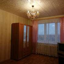 СДАМ светлую чистую большую уютную однакомтную квартиру, в Подольске