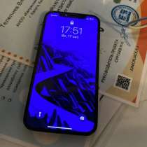 IPhone 12 про 512 гб, в Калуге