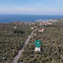 Продается недвижимость на острове Тасос, Скала Каллирахис, в г.Thasos