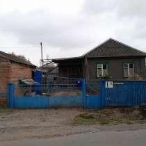 СРОЧНО!!! Продаю дом, в Каневской