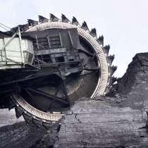 Оптовая продажа коксующихся и каменных углей на экспорт, в Красноярске