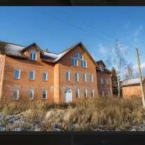 Жилой приватизированный комплекс, в г.Минск