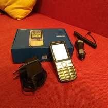 Телефон Nokia C5, в Санкт-Петербурге