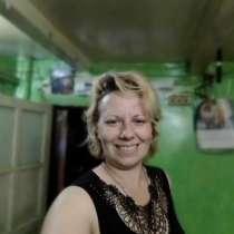 Елена, 39 лет, хочет пообщаться, в Москве