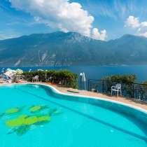Продажа и покупка недвижимости в Италии на озере Гарда, в г.Верона