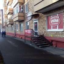 Продам торговое помещение Минск пр. Партизанский 89, в г.Минск