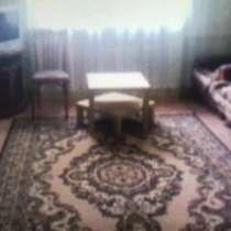 Продаю комнату в общежитии, в Нижнем Новгороде