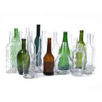 Реализация стеклобутылки, стеклобанки, в Ростове-на-Дону
