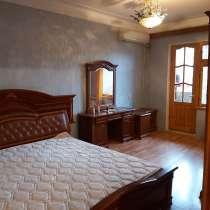 Продаю квартиру в БАКУ, ХАТАИНСКИЙ РАЙОН, в г.Баку