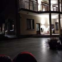 Продам квартиру, в Магнитогорске