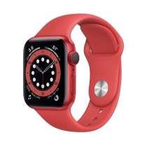 Apple Watch S6 44mm, в Якутске