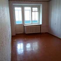 Продам однокомнатную квартиру Советская 30/2, в Комсомольске-на-Амуре