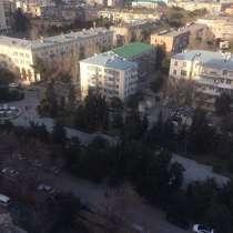 Продам 3-комнатную капртиру в Новостройке в г. Баку, в г.Баку