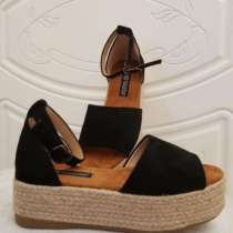 Женские сандали, в Екатеринбурге