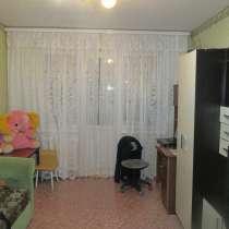 Продаю квартиры, в Камышине