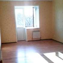 Продам 4-х комнатную квартиру, в Владимире